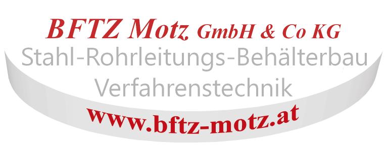 BFTZ- Motz KG Büro für technisches Zeichnen in OÖ | Büro für technisches Zeichnen in OÖ-ist Ihr Ansprechpartner für Stahlbau-Behälterbau-Rohrleitungsbau-Verfahrenstechnik für Thermodynamik